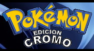 Pokemon Crono GBA ROM Hacks