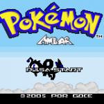 Pokemon Ambar