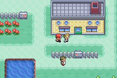 how to get silver wing in pokemon liquid crystal