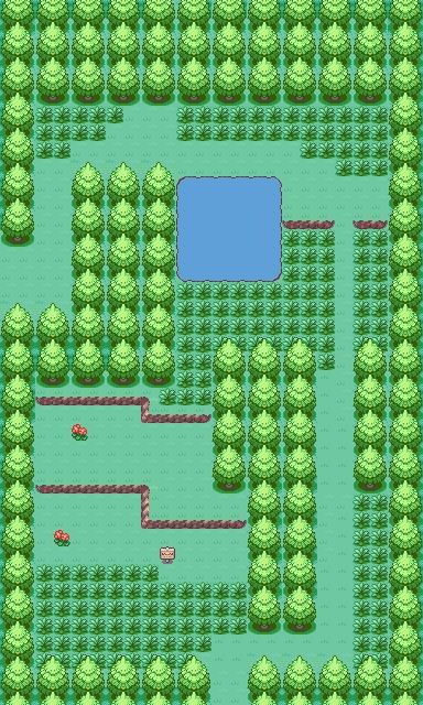 how to get train pass pokemon gold