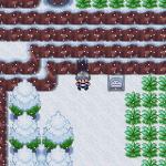 Pokemon Azure Horizons