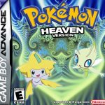 Pokemon Heaven