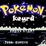Pokemon Keyra