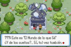 pokemon black and white rom