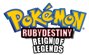 ruby destiny reign of legends cheats