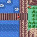 Pokemon rijonAdventures