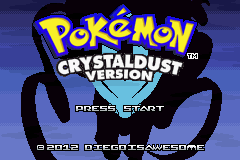 Pokemon_CrystalDust_03