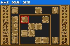 Pokemon CrystalDust GBA ROM Hacks