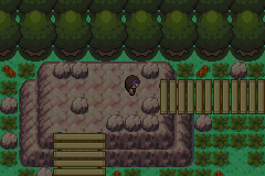 Pokemon Hack GBA ROM Hacks