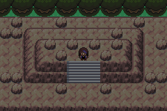 Pokemon Hack GBA ROM Hacks
