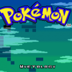 Pokemon Hyetology