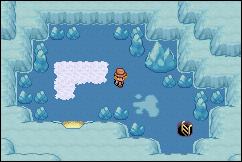 Pokemon Lilac GBA ROM Hacks
