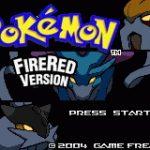 Pokemon Mythic Legends