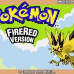 Pokemon Palladium