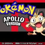 Pokemon Apollo