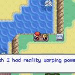 Pokemon: Chronicles of Soala