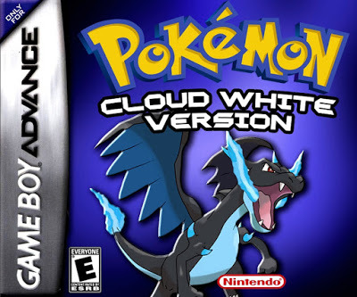 download pokemon unova hgss - download pokemon unova hgss
