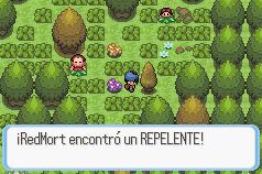 Pokemon Crush Screenshot