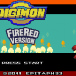 Pokemon Digimon: Operation Digipedia