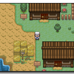 Pokemon Discovery