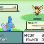 Pokemon Expert Emerald