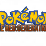 Pokemon Fire Red: Generations