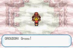 Pokemon Fire Red: Generations GBA ROM Hacks