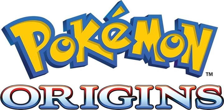 Pokemon Fire Red Origins GBA ROM Hacks