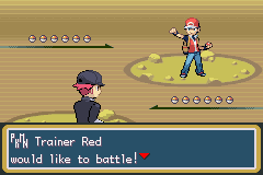 pokemon fire red hack version download