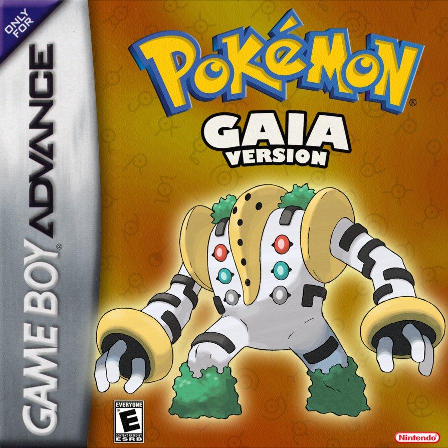 [Image: Pokemon_Gaia_Box_Art.jpg]