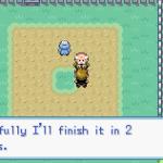 Pokemon Gary's Mod