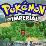 Pokemon Imperial
