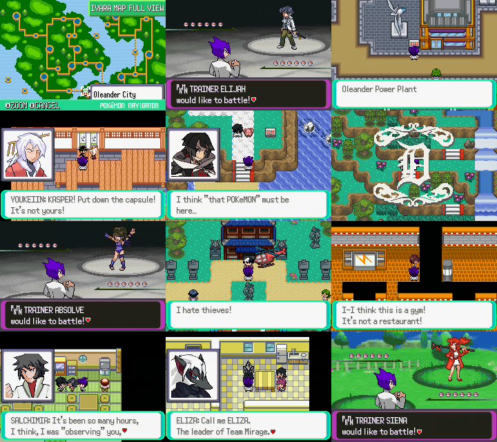 pokemon delta emerald download for android