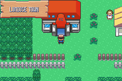 Pokemon x and y gba hack zip download advanced