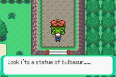 Pokemon xy gba hack android
