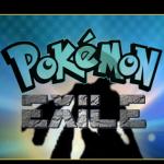 Pokemon Exile