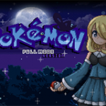 Pokemon Full Moon