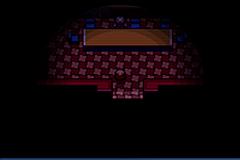 Pokemon Full Moon Screenshot