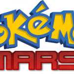 Pokemon Mars
