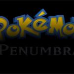 Pokemon Penumbra
