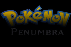 Pokemon Penumbra Screenshot
