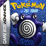 Pokemon Poli Edition