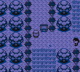 Pokemon Red ++ GBC ROM Hacks
