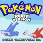 Pokemon Ruby Destiny – Broken Timeline