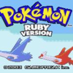 Pokemon Ruby Destiny – Broken Timeline