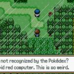 Pokemon Shadowstone