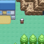 Pokemon Spice