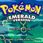 Pokemon Strongest Evolution