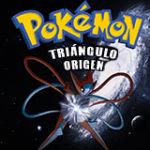 Pokemon Triangulo Origen