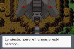 Pokemon Verde Hierba GBA ROM Hacks